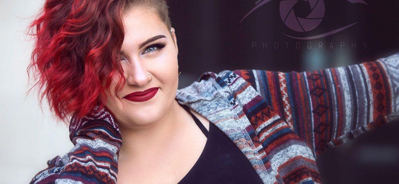 Tulsa-Senior-Portraits-Girls_0049