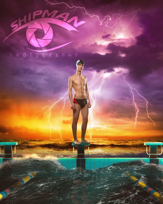 owasso swimmer athlete tulsa oklahoma