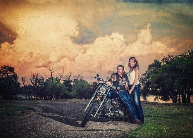 Couples portrait Tulsa 004