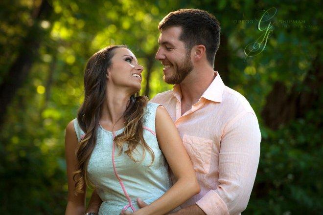 engagement wedding Tulsa 9994