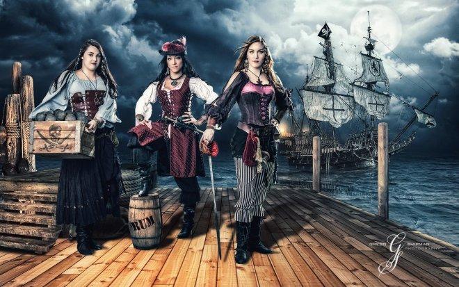 pirate composite tulsa ok