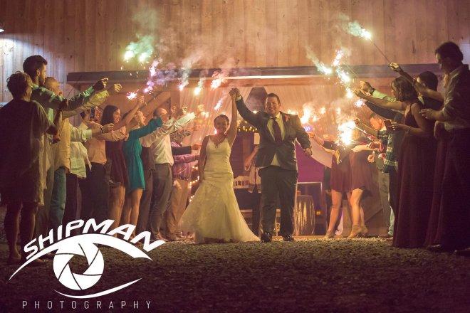 wedding reception tulsa 0003