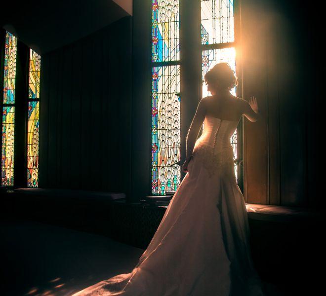 wedding bridal tulsa 0001