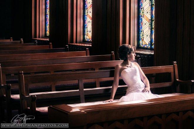 wedding bridal 0001
