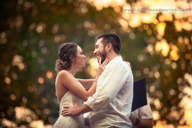 wedding Tulsa 9994