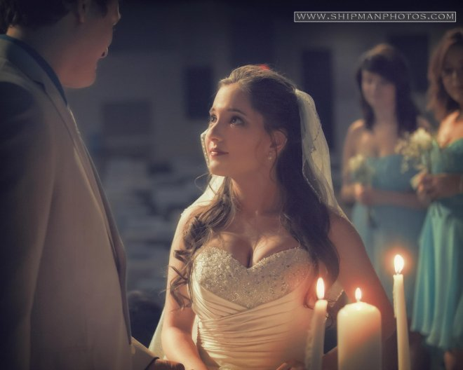 wedding Tulsa 0045