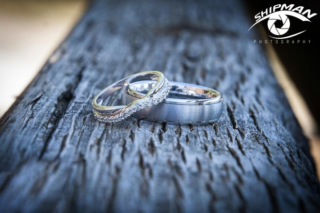 wedding rings tulsa 0001