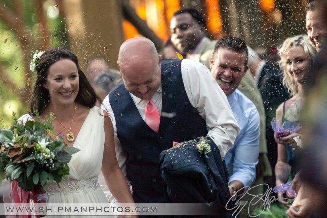 wedding tulsa 0004