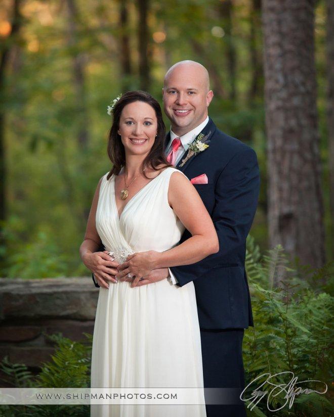 wedding Tulsa 0003