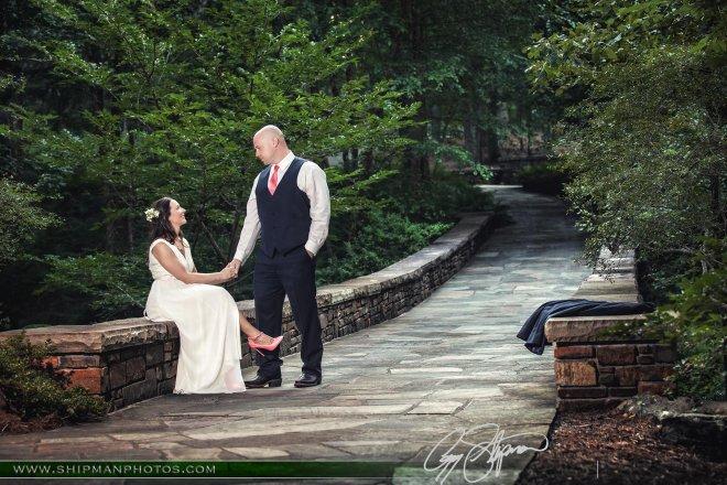 wedding portrait tulsa 0001