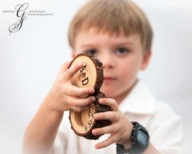 wedding ring bearer 001