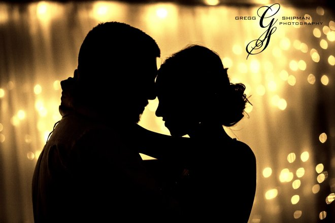 wedding dance 0001