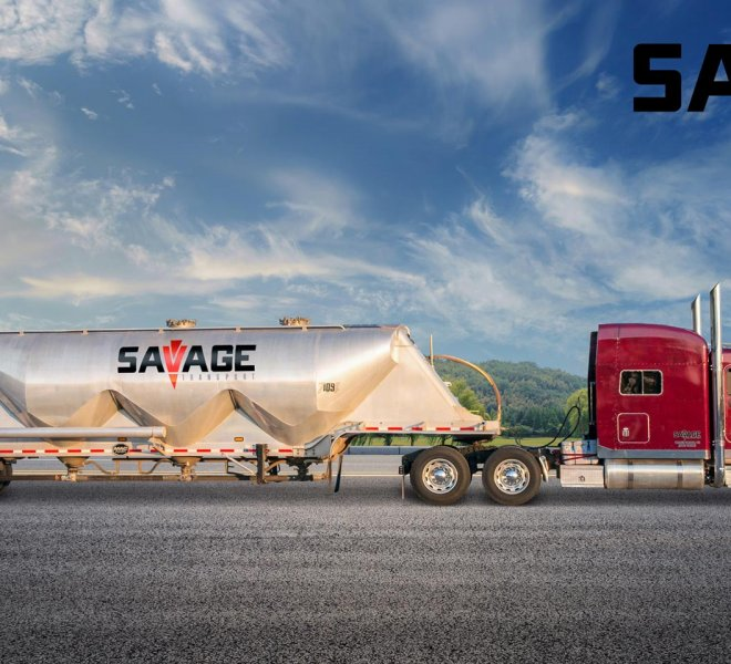 trucking composite image commercial advertising Photography_Tulsa