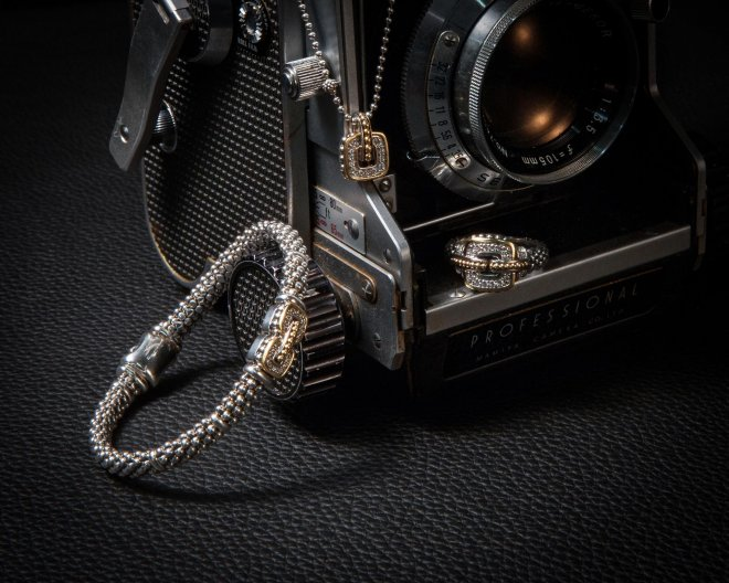 commercial advertising jewelry ad Photography_Tulsa