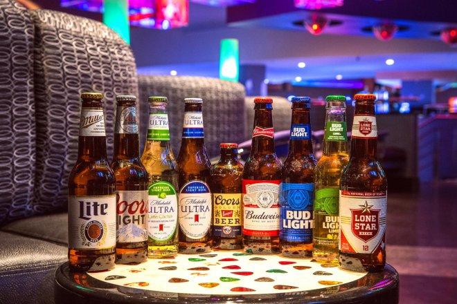 beverage photos commercial Photography_Tulsa