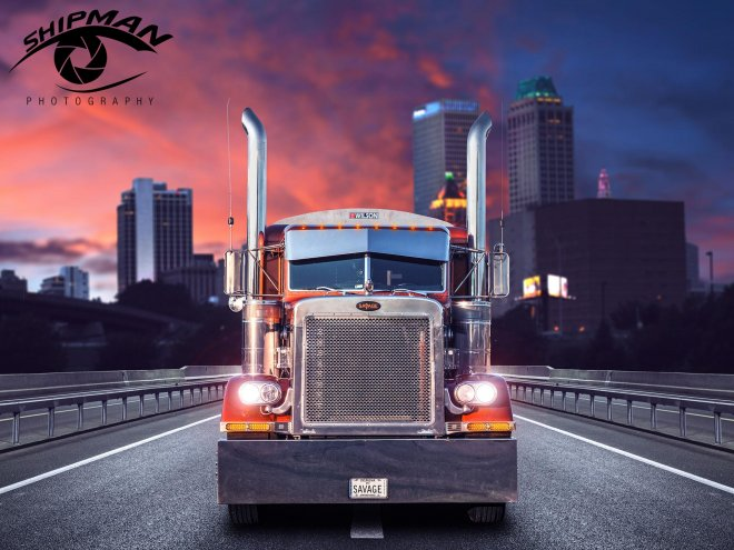photography_truck commercial advertising business Tulsa