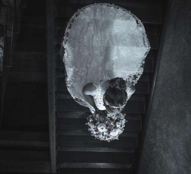 bridal portrait tulsa oklahoma