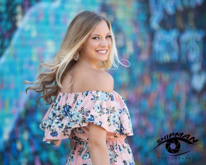 senior-pics-picture-portraits-Tulsa-Oklahoa-(101)