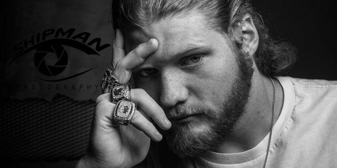 senior-pics-picture-portraits-Tulsa-Oklahoa-(55)