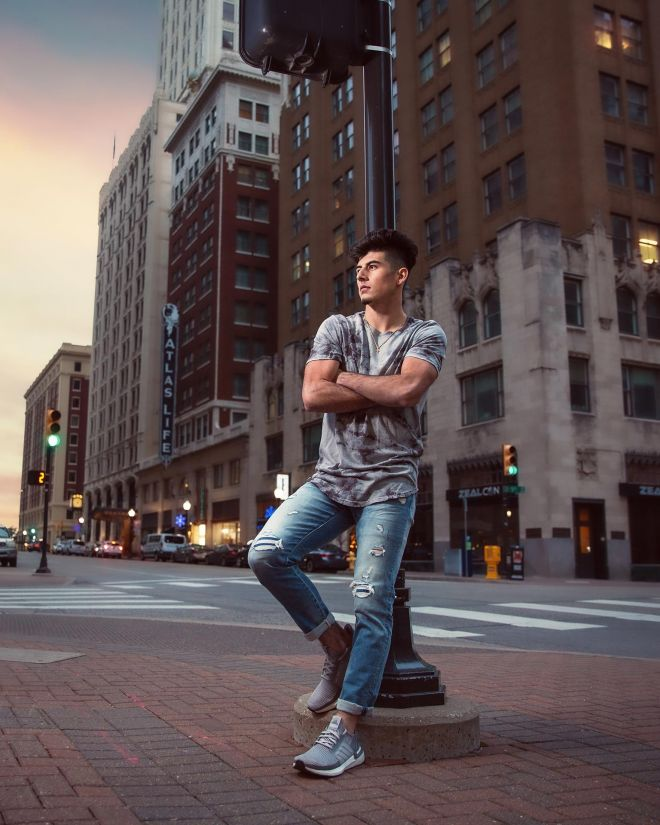 senior-pics-picture-portraits-Tulsa-Oklahoa-(89)