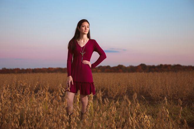 senior picture portraits Tulsa Oklahoa (10)