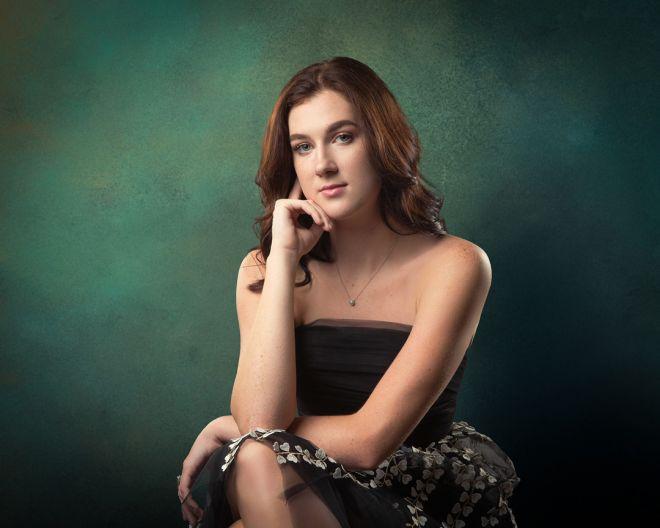 senior picture portraits Tulsa Oklahoa (6)
