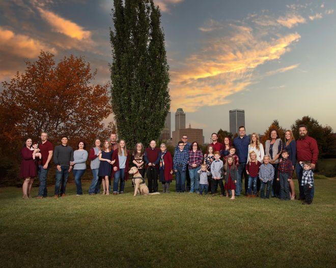 family portraits tulsa photography Shipman (1)