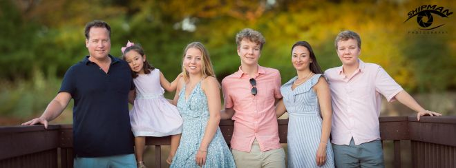 family portraits tulsa photography Shipman (2)