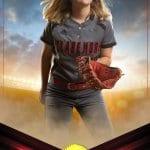 claremore senior softball banner photo